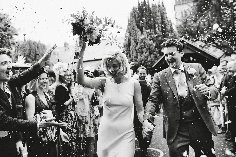 marquee wedding david jenkins070