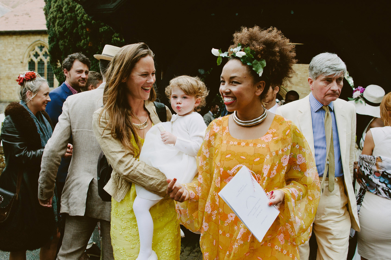 marquee wedding david jenkins071