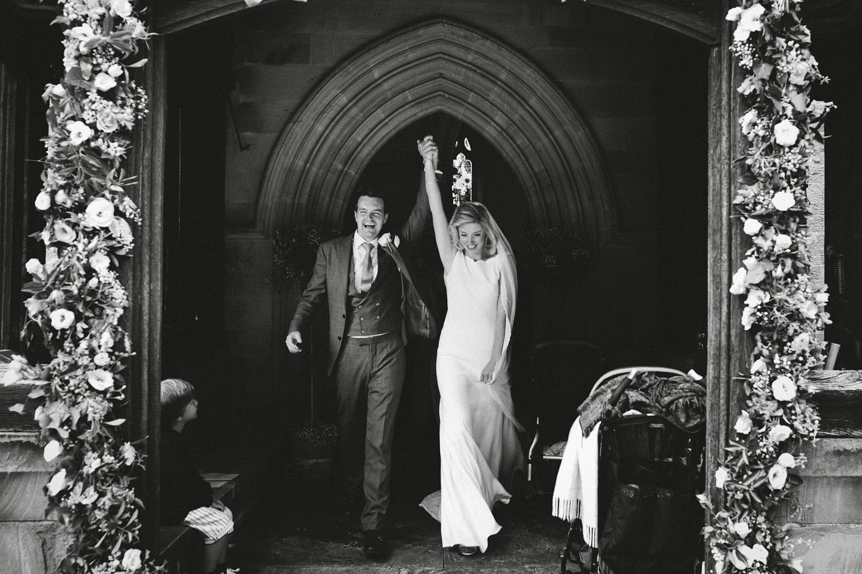 marquee wedding david jenkins073