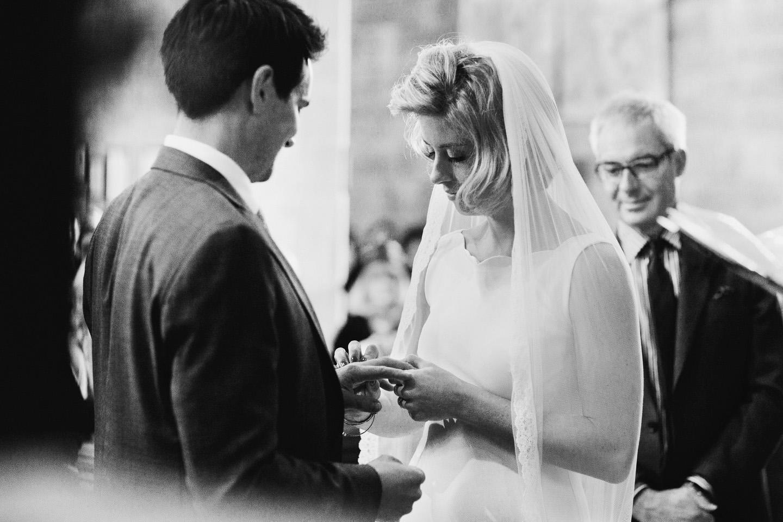 marquee wedding david jenkins075