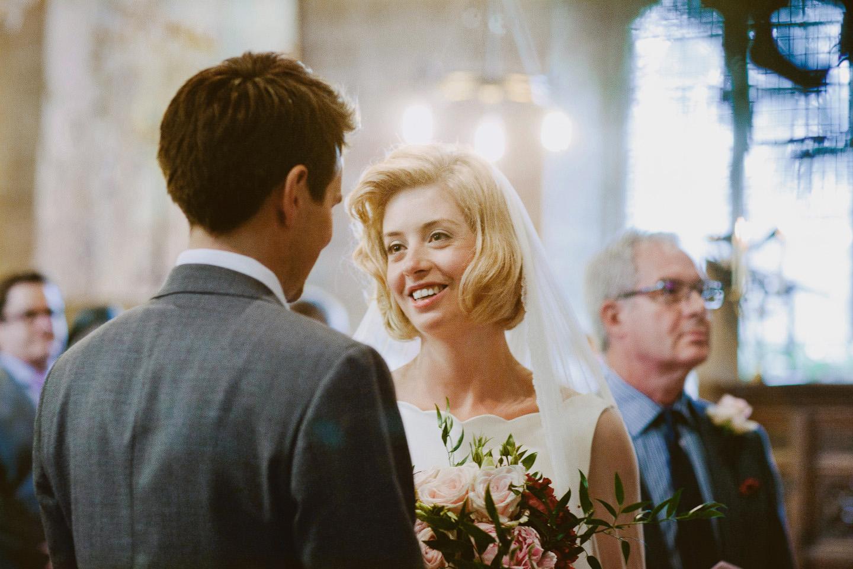 marquee wedding david jenkins076