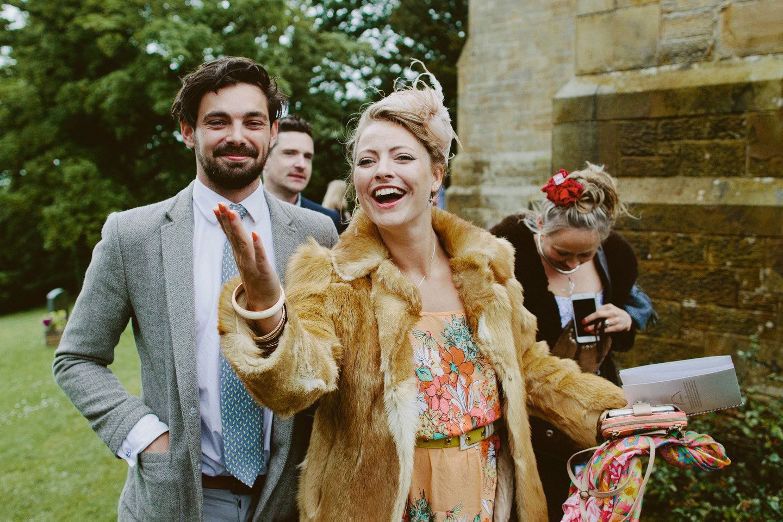 marquee wedding david jenkins081
