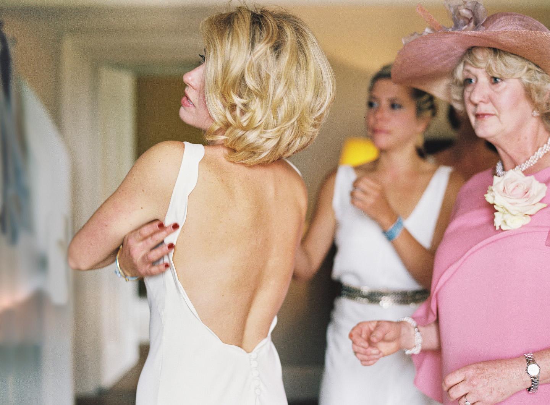 marquee wedding david jenkins083
