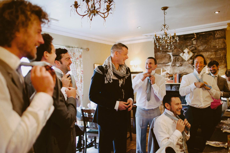 marquee wedding david jenkins088