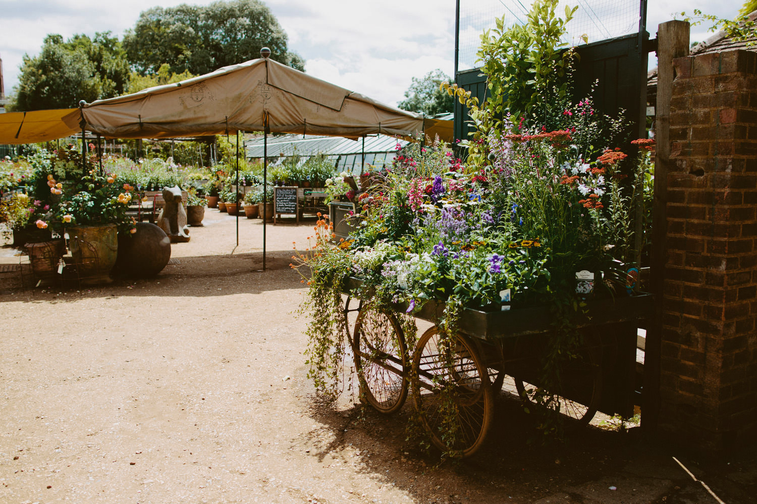 petersham-nurseries-001