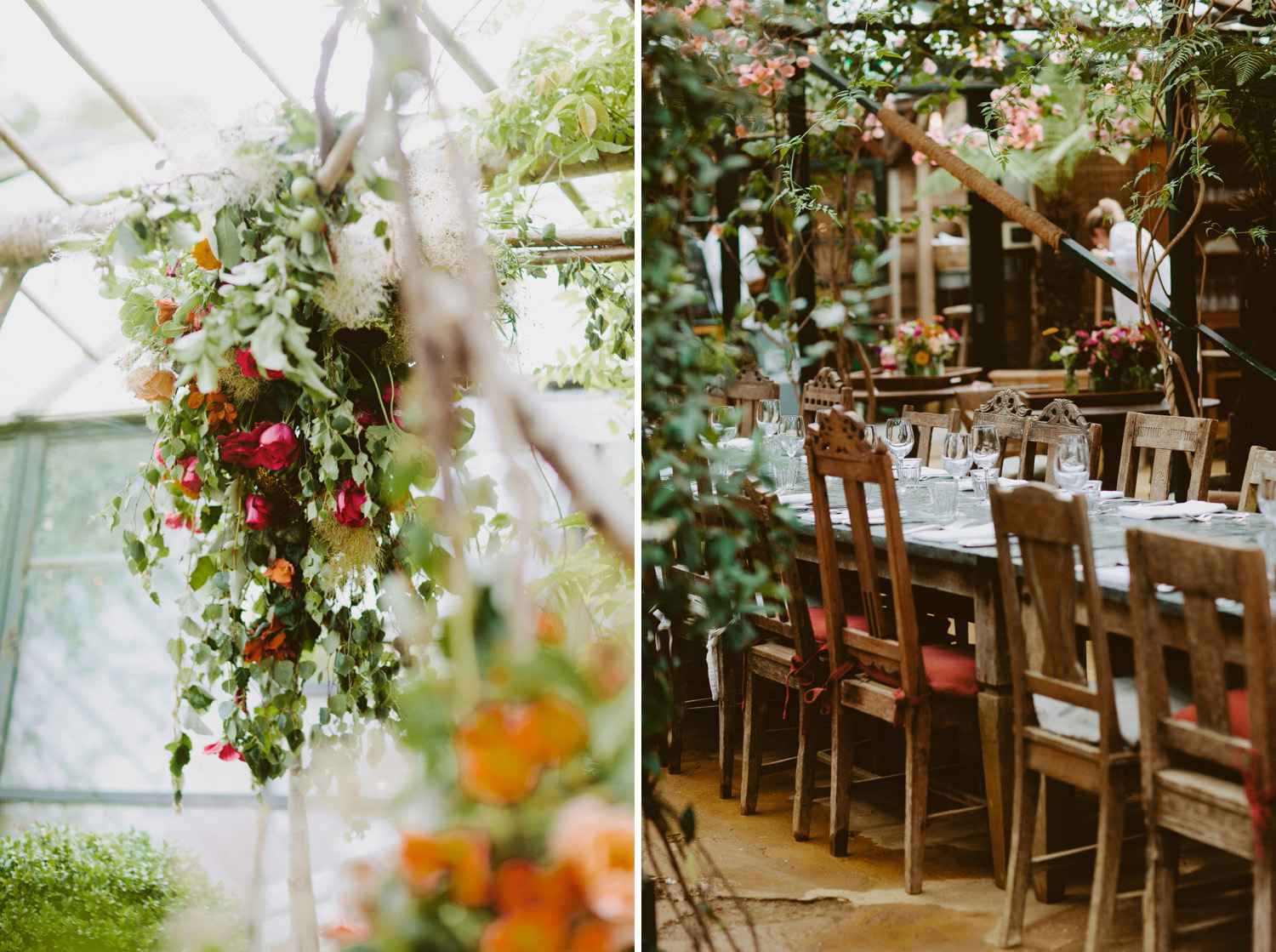 petersham-nurseries-016-5