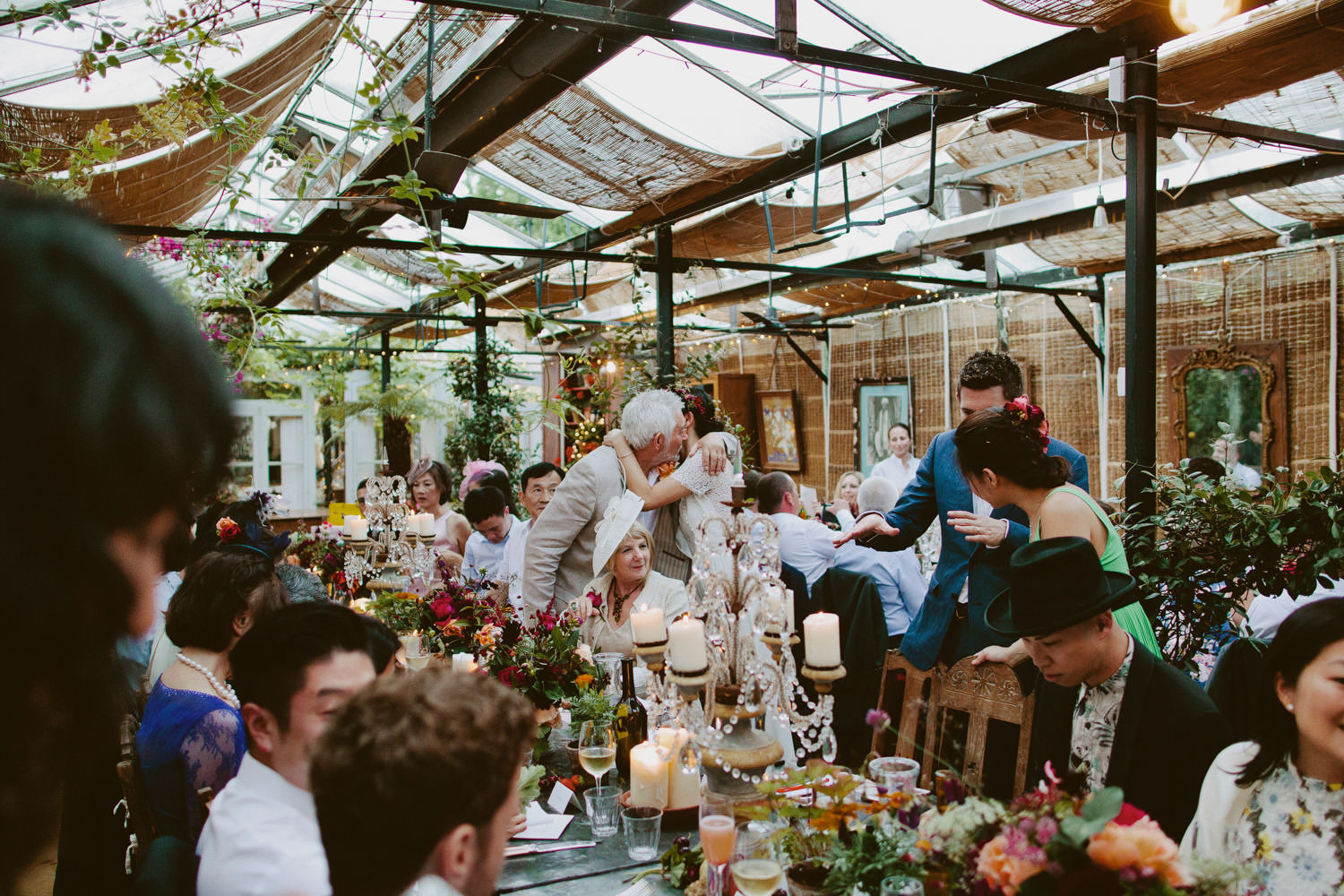 petersham-nurseries-092