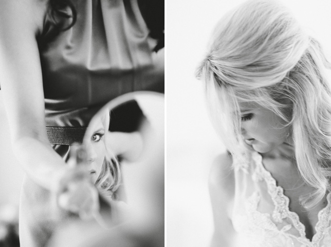 Galway wedding photographer007