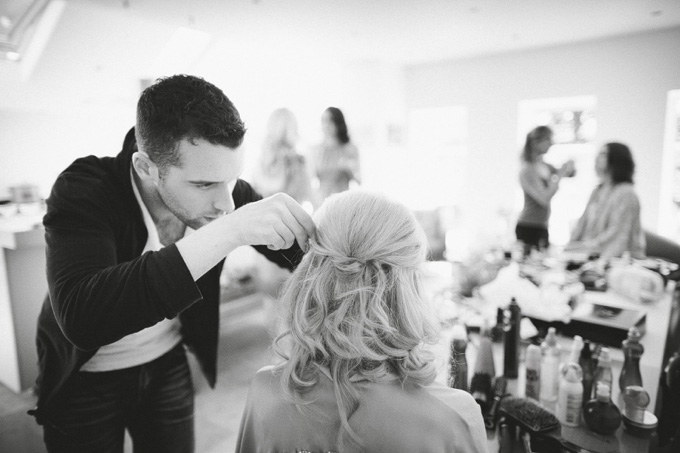 Galway wedding photographer008