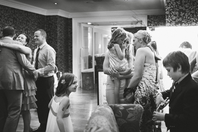 Galway wedding photographer058