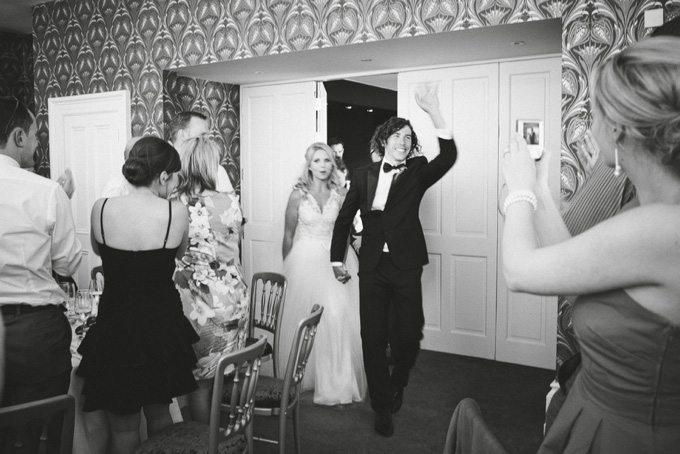 Galway wedding photographer059
