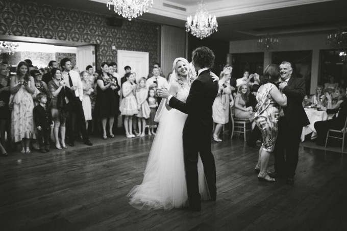 Galway wedding photographer061