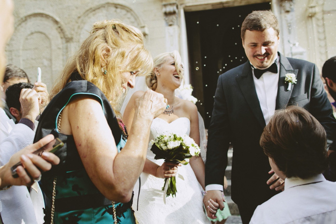 Italy wedding photographer008