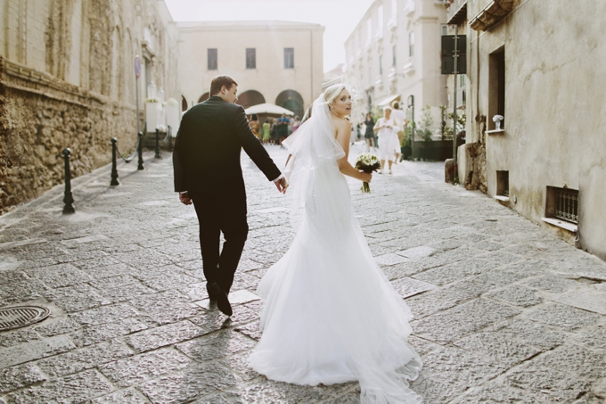 Italy wedding photographer009