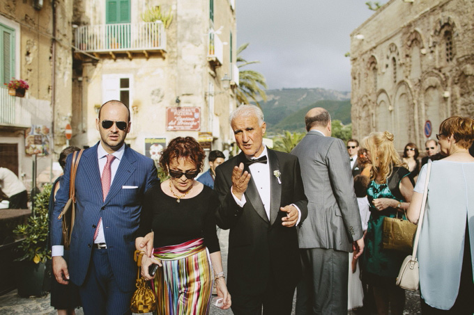 Italy wedding photographer020