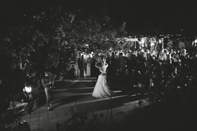 Italy wedding photographer028