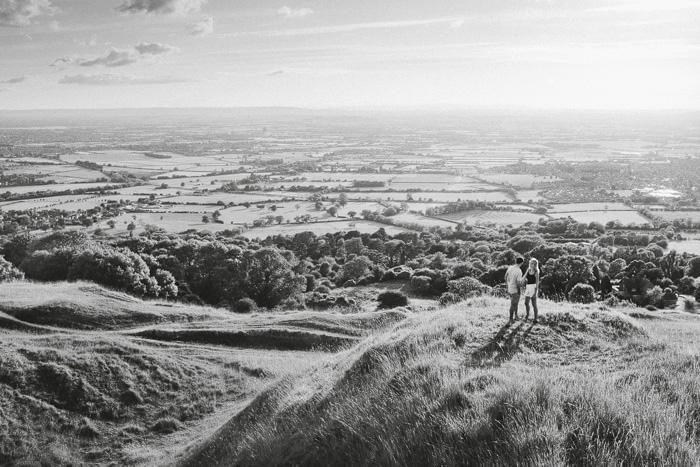 Gloucestershire engagement018