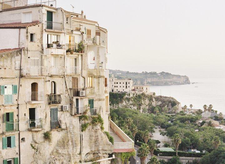 Italy film wedding 009