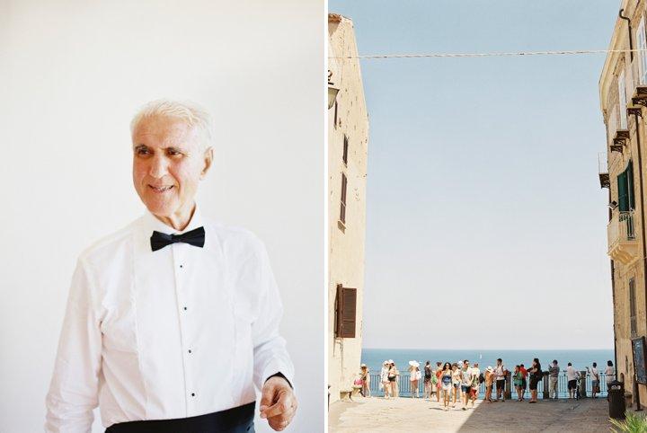 Italy film wedding 015