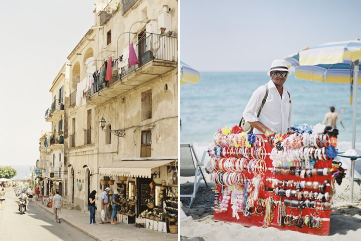 Italy film wedding 017