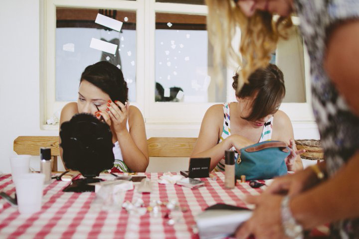 Italy film wedding 018
