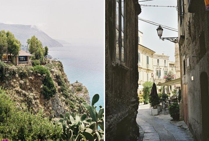 Italy film wedding 019.1