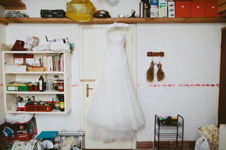 Italy film wedding 023