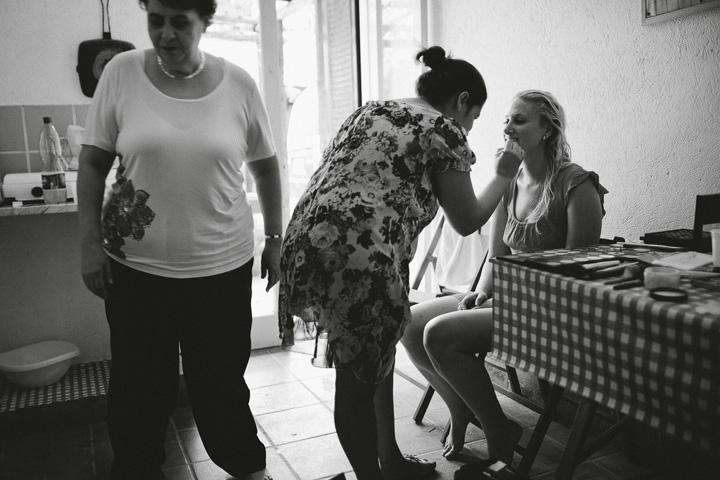 Italy film wedding 029