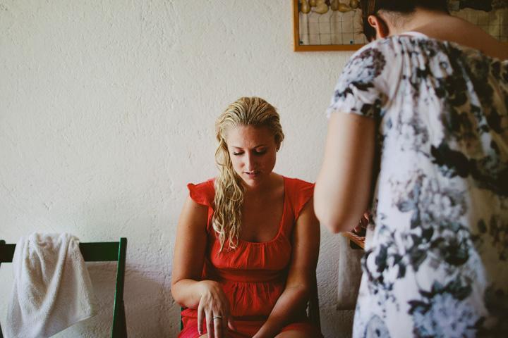 Italy film wedding 033