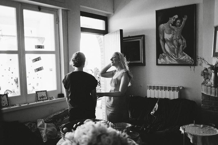 Italy film wedding 043