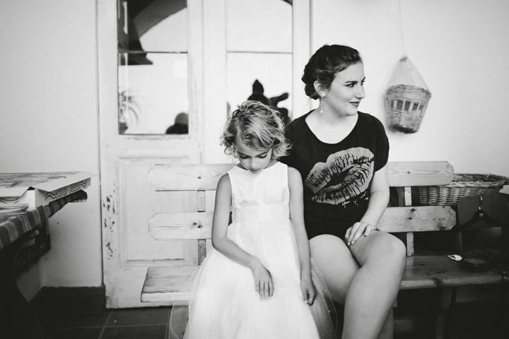 Italy film wedding 045