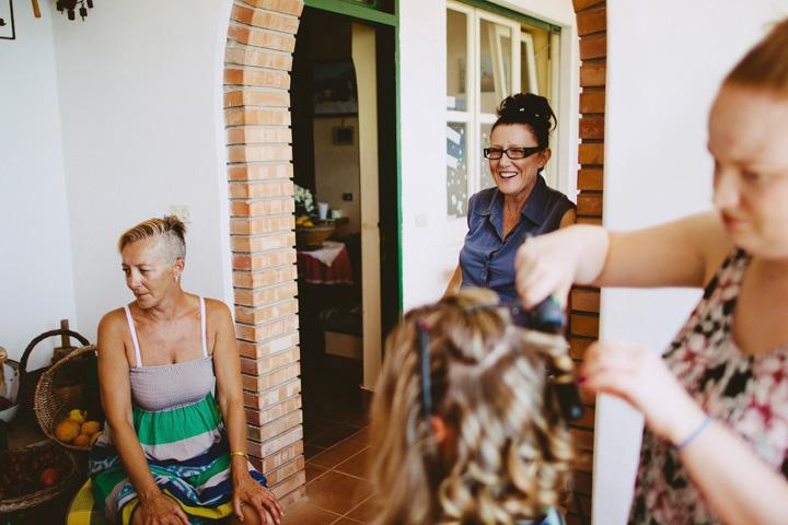 Italy film wedding 046new