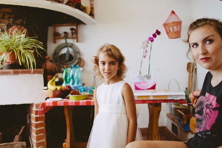 Italy film wedding 047new