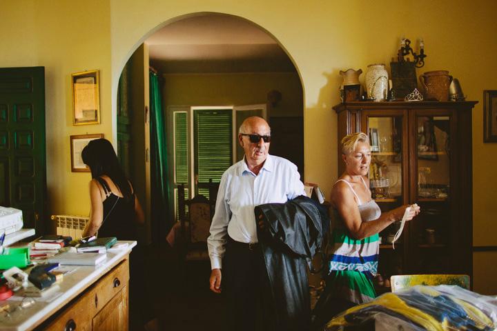 Italy film wedding 048