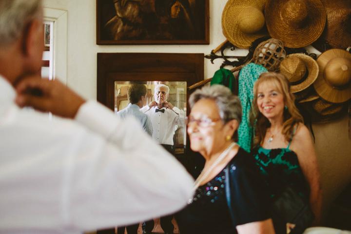 Italy film wedding 051.1