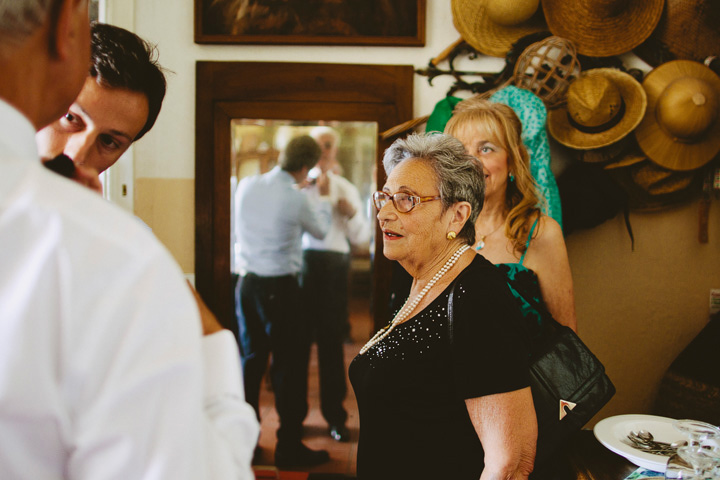 Italy film wedding 055