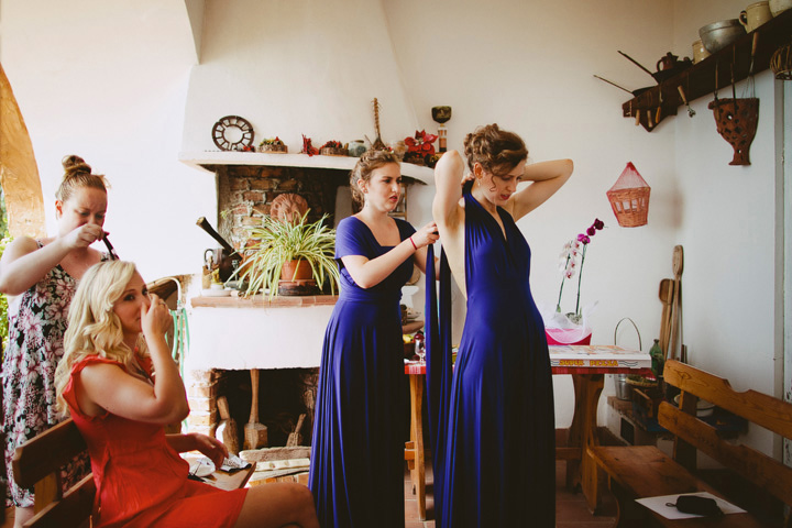 Italy film wedding 060