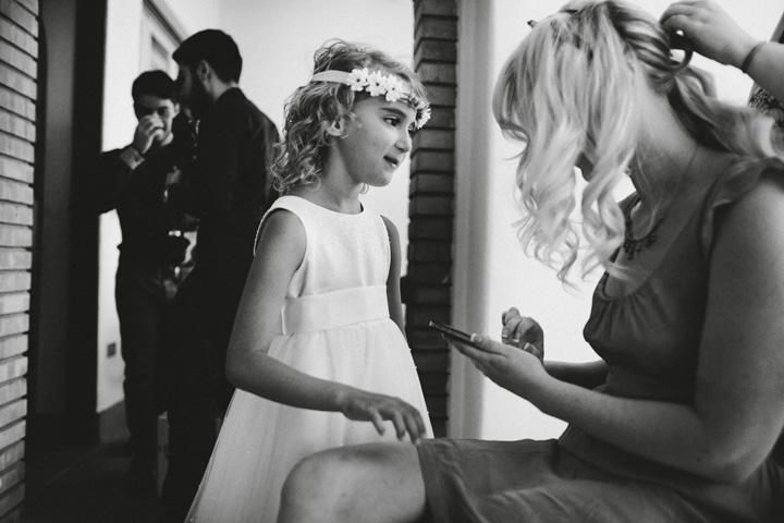 Italy film wedding 061
