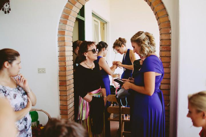 Italy film wedding 075