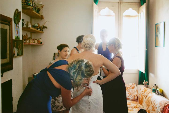 Italy film wedding 078new