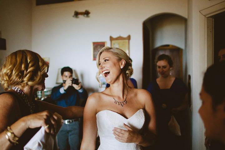 Italy film wedding 080new