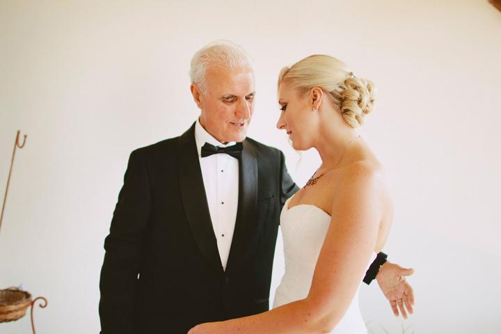 Italy film wedding 084