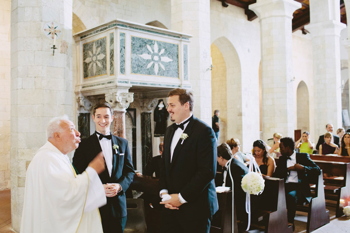 Italy film wedding 089