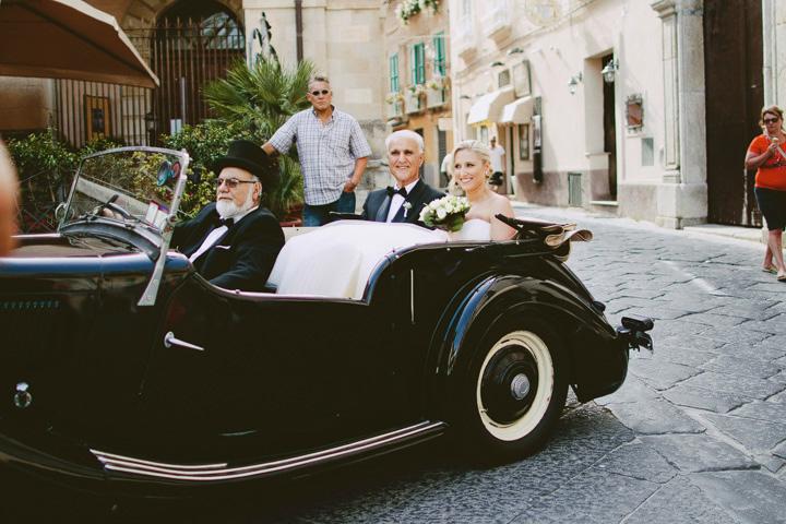 Italy film wedding 090