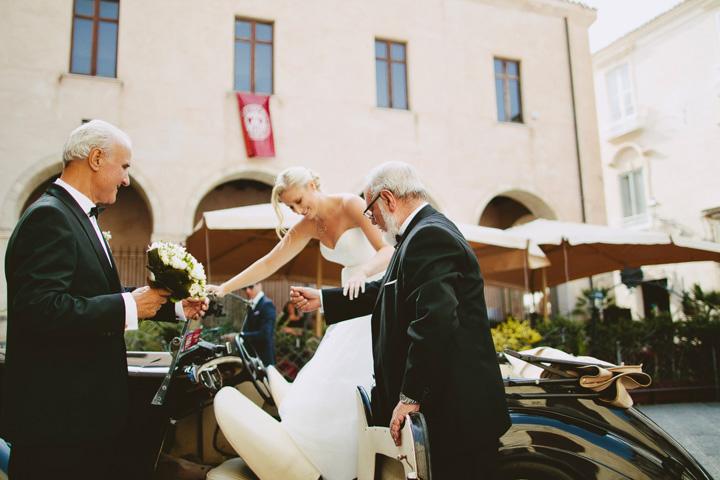 Italy film wedding 091