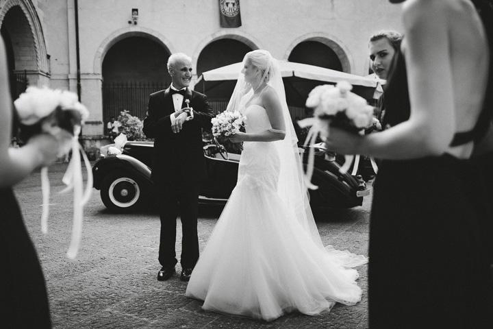 Italy film wedding 092