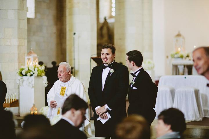 Italy film wedding 094