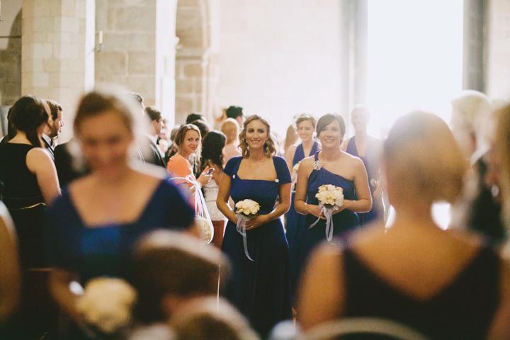 Italy film wedding 095