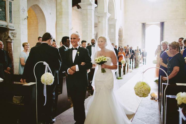 Italy film wedding 096