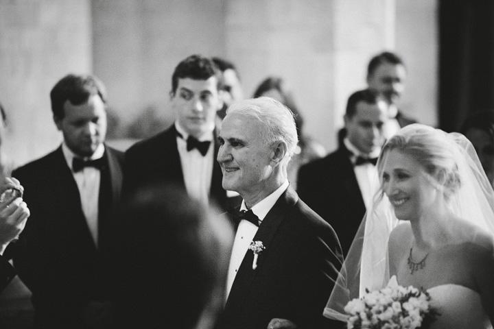 Italy film wedding 098